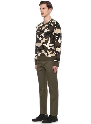 Sweatshirt-Valentino
